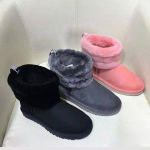 Size 5! Black uggs